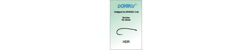 DOHIKU Terrestrial - HDR